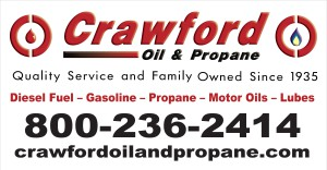 2017 Crawford Billboard Small