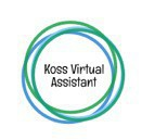 Koss Virtual Assistant