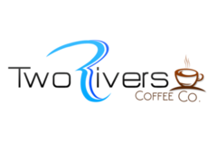 Two Rivers Coffee, Co